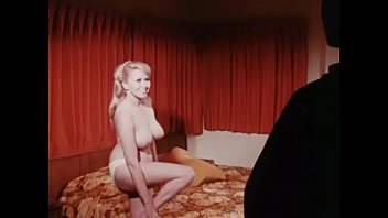 Jordan vintage - Marsha: the erotic housewife 1970