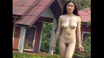 台灣夜間電視秀 - 蓬萊仙山 - 009