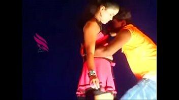 Tamil Record Dance-2017 - Aasai Netflix-