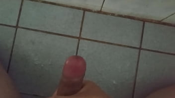 cock cam 第一次錄影好緊張