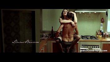 Belen Fabra And Alba Ribas - Diary Of A Nymphomaniac (2008)