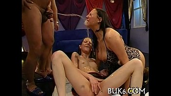 Arab lesbiian sexc masturbation