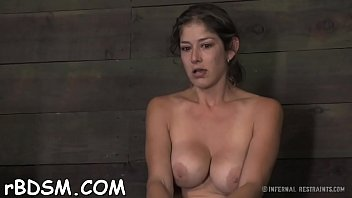 Becca Blossom Pornstar