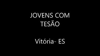 Garotos de Vitória- ES