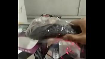 Jual Alat Mainan Seks Adult Sex Toys WA : 0822 8589 7878  Alat Bantu Kesehatan Pijat Dewasa Dildo Vibrator Pasutri Coli Cokli Colmek Masturbasi Onani Tante Girang Janda Cewek Lesbi Wanita Pria Brondong Hotel Jakarta, Bukan VCS Open BO Jablay video