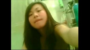 Chubby asian girl part 2 of 4