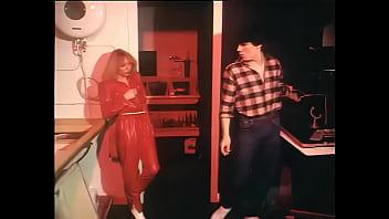 les petites nymphettes 1982 with julia perrin
