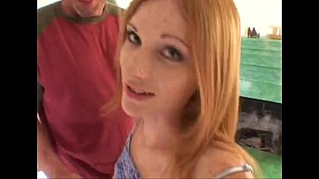 The Red Head Free Pornstar Porn Video View more Redhut.xyz