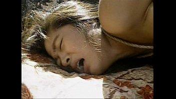 Asian bondage sex - free full videos www.redhotsubmission.com
