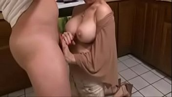 xhamster.com 2389670 mom needs to eat huge cumshot camaster