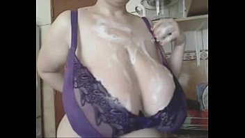 tetona por webcam pornhub video