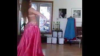 super sexy balley dance