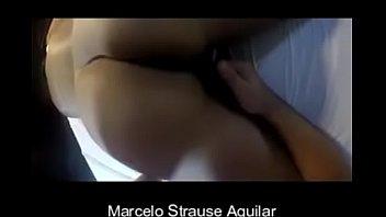 Massagem Tântrica Erótica - Marcelo Strause Aguilar - Mulher gozando na massagem.