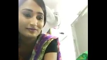 Swathi naidu topless pornhub video