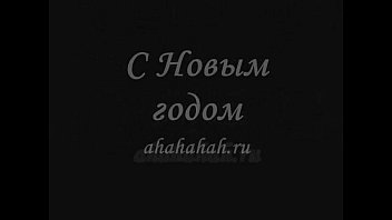 Ahahahah.ru