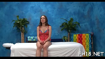 Juicy teen hotty is playing with one-eyed monster of her hot boyfriend