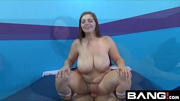 Best Of Chubby Girls Compilation Vol 1 1 BANG Com