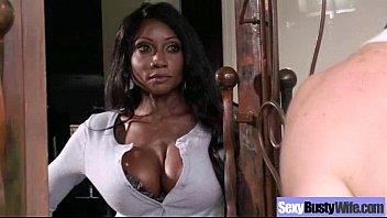 Hot milf diamond jackson - Diamond jackson busty mature hot lady love hard style sex action mov-10