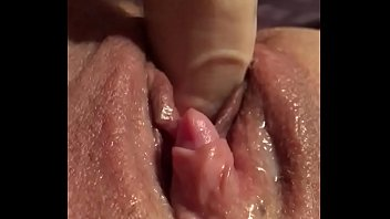 Dirty Boi slut plays with her pussy fantasizing about cock. Legs wide open to fulfill some fantasies. Daddy want to fuck me? College Boys? I want to be a Dirty Boi. Take my pussy it's yours to fuck.