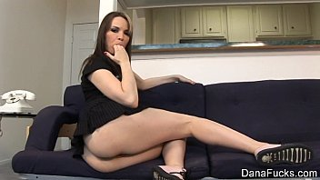 Sex Kimberly Guilfoyle Nude Gif
