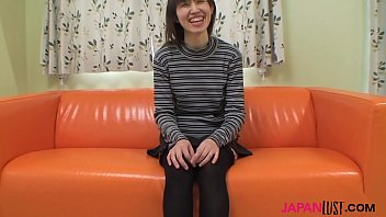 Japanese Nobue Utsumi drilled doggystyle hard [일본 무삭제 japanese uncensored]