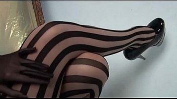 Dollz House porn music video