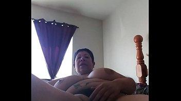 Masturbation horny