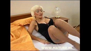 Milf fake tits - Big tits mature tiffany