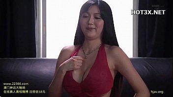 Babes Anal JAV Cumshot Cheerleader Gets Latina BigTits BigCock Creampie Asia Ja pornhub video