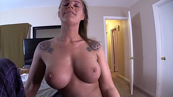 Mother daughter fucking videos - Sex ed with my biological mother part 1