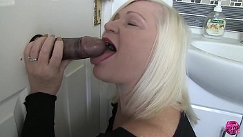 LACEYSTARR - Too Big For My Pussy, Use My Arse! thumbnail