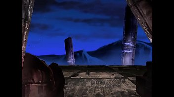 CDZ 7 O Ataque Dos Espectros (Saga Hades)