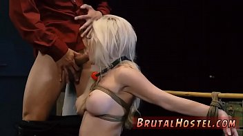 Old man young anal rough xxx Everything is going superb until she