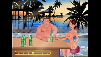 creep drugs babe at bdsm resort 2