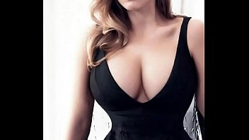 Scarlett Johansson compilation hot