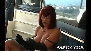 jappanese sex massage