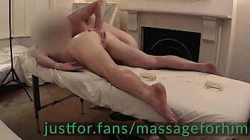 Rate gay massage arlington va Sensual massage goes extra mile