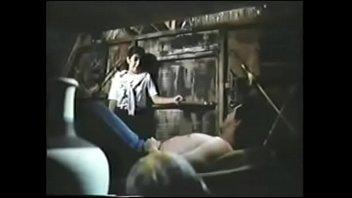 Pinoy adult movies - Sa bawat tunog ng kampana 1983