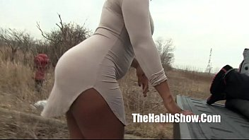 bbc jovan jordan country fucks thickred phat ass