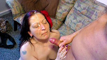 Best granny whore xxx free pics Xxx omas - chubby german granny gets pounded