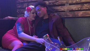 Adult dating gay shemales Ts isabella sorrenti tries black cock