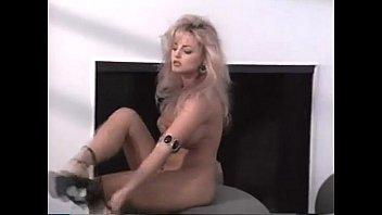 Heidi Lynne penthouse 1996 thumbnail