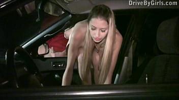 Video pussy porn jane Kitty jane big tits girl public gangbang
