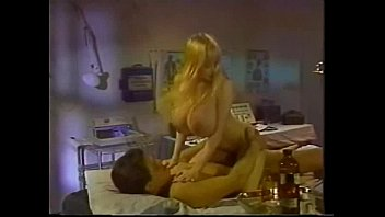 Wendys tits - Wendy whoppers scene 35 vhsrip