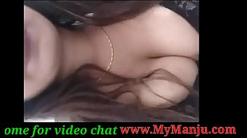 Big booby girl  shows her big milky boobs hindi audio