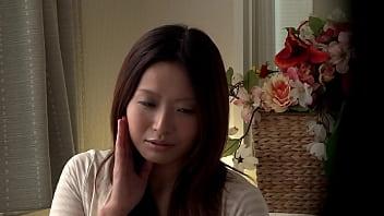 https://bit.ly/3hzdYYs 南青山豪华香薰精油性感按摩第2部分No.3某位名人也参加的高级精油美容护理沙龙。 15分钟