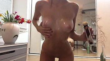 Brutal Blonde Goddess on HD - Free Live Webcam Sex on Live99Cams.com