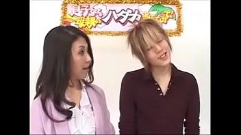 game show japanese loạn luân mẹ và con cực hot thumbnail