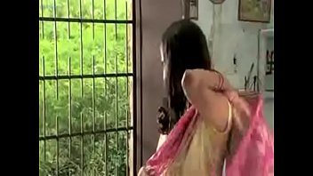 Villege girl Sex tube movie release date