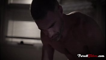 Truly Terrile Uncle- PURE TABOO